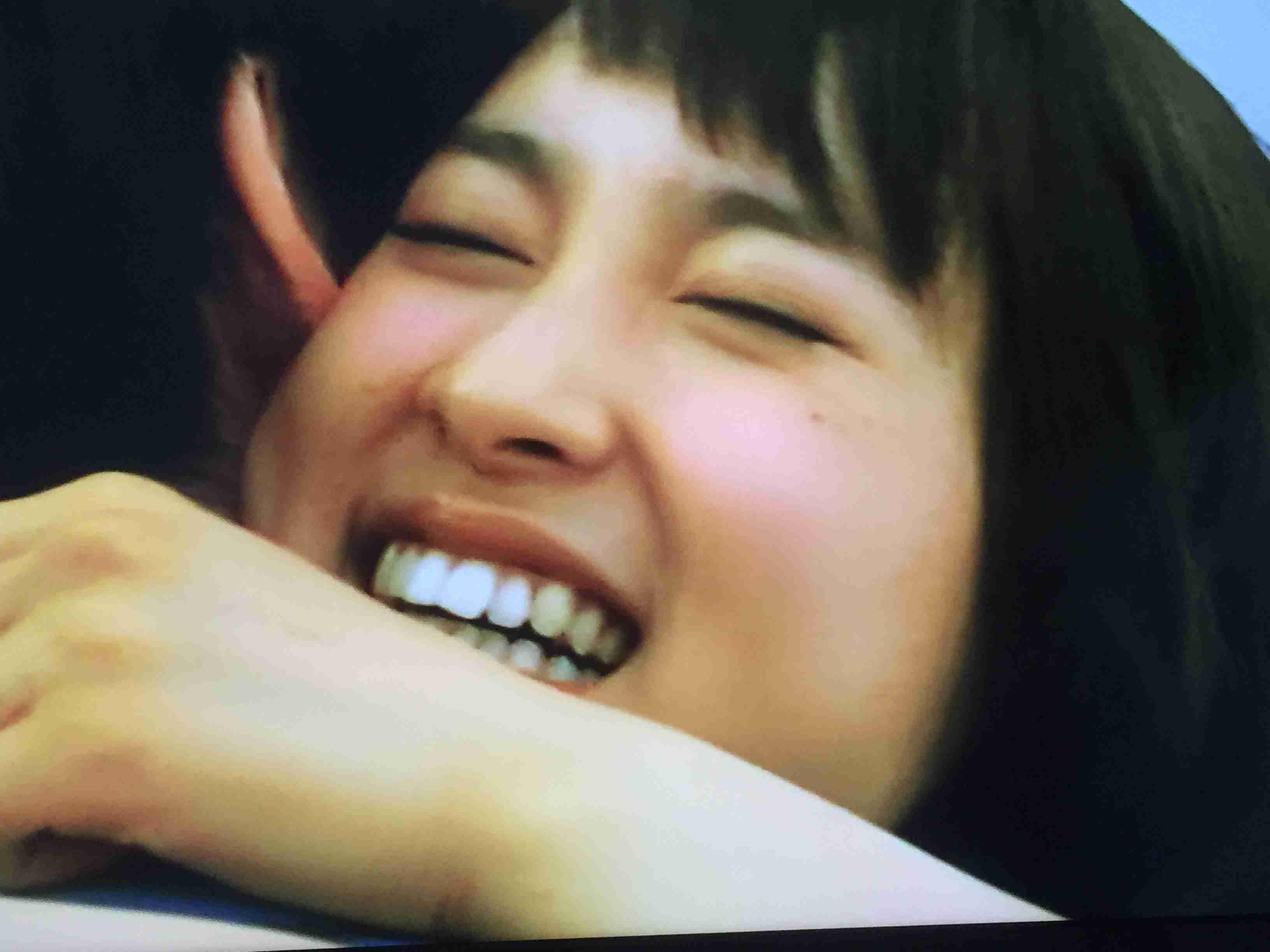 亀梨和也 キス顔も披露「アイドルを実感」と照れる