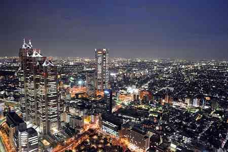 東京五輪の開会式、夜間実施へ…午後8時開始か