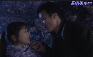 上沼恵美子 小泉今日子騒動「不倫と思わない」…豊原功補妻の説得試みる
