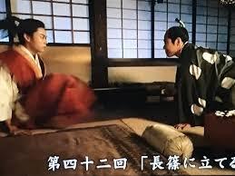 菅田将暉のふんどし姿に評価 「ベストフンドシスト賞」大賞受賞