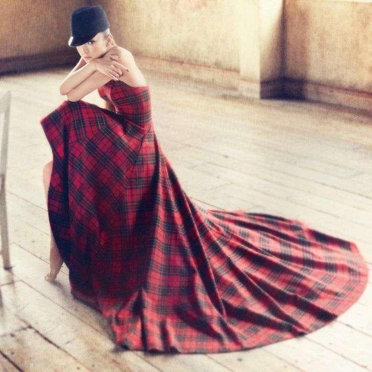 安室奈美恵の画像をひたすら貼るトピ