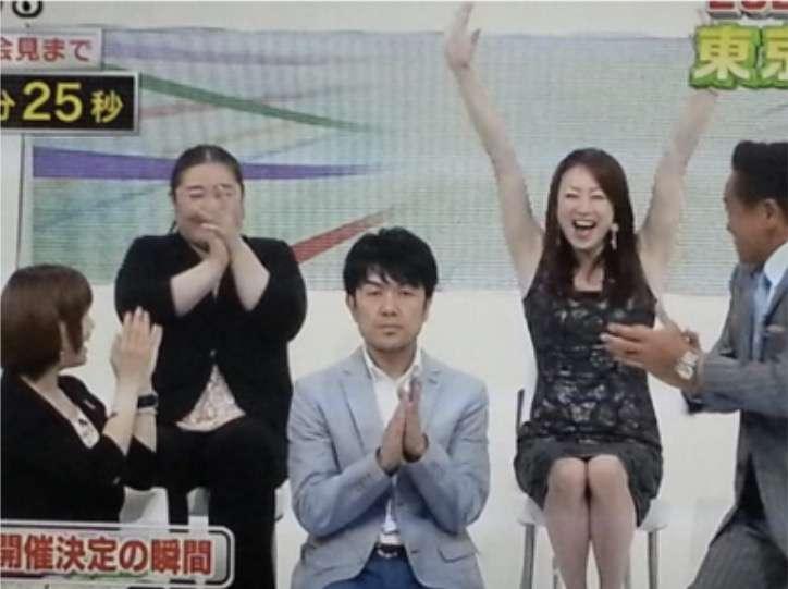 土田晃之が東京マラソンによる交通規制に怒り「内心煮えくり返ってた」