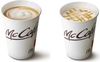 マクドナルドが過去最高益 ネットユーザーは経営陣を絶賛「めっちゃ有能」