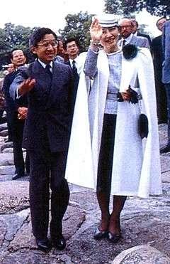 皇太子さま58歳に 「社会の新しい要請に応えていく」
