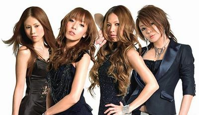 アイドルグループの卒業・脱退・加入