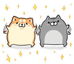 【キャラクター】どっちの方が好き?【+-】