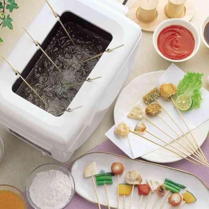 鍋以外のホームパーティメニュー(子供も食べられるもの)