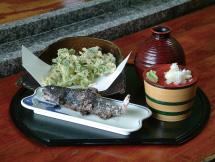 これを天ぷらにすると美味しい!