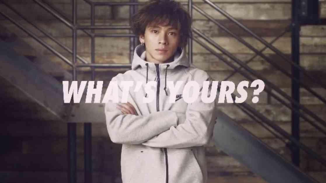 平野歩夢君について語ろう