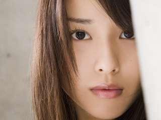 女性芸能人の一番可愛く写っている画像を貼ろう