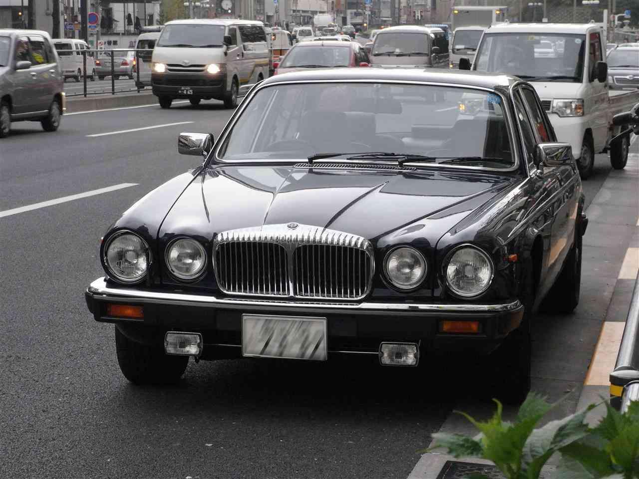 【車好き集まれ!】ガルちゃんモーターショー