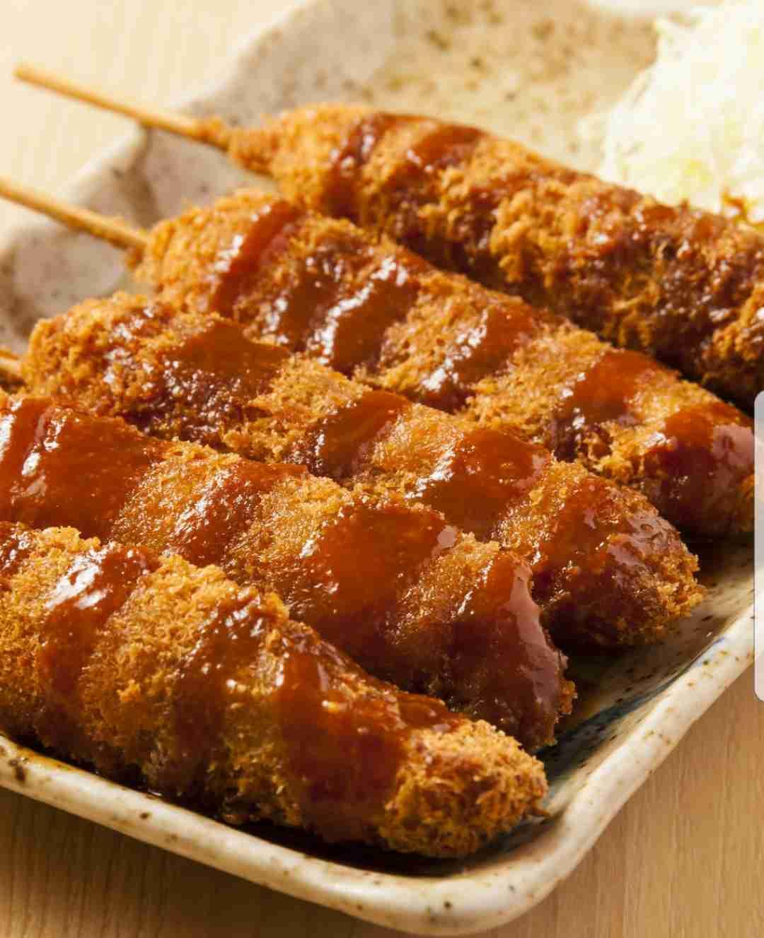 好きな豚肉料理