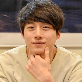 小沢健二の「Mステ」パフォーマンスにスペシャルゲスト参加決定、誰かは観てのお楽しみ