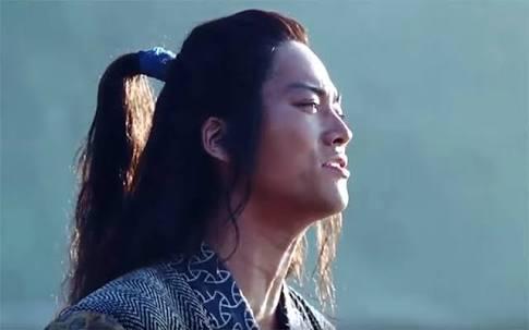 【実況&感想】きみが心に棲みついた 第7話