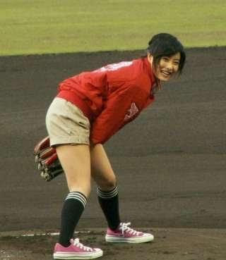 トム・クルーズ強し!日本人が選ぶ海外有名人なりたい顔ランキング!