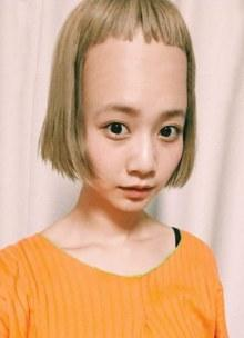 30代の大人かわいい髪型画像を集めたい