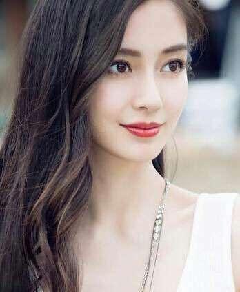 外国人の美女の画像を貼っていくトピ