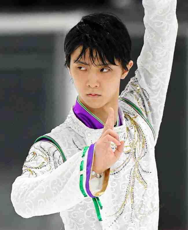 平昌オリンピックに出場する選手を応援するトピ