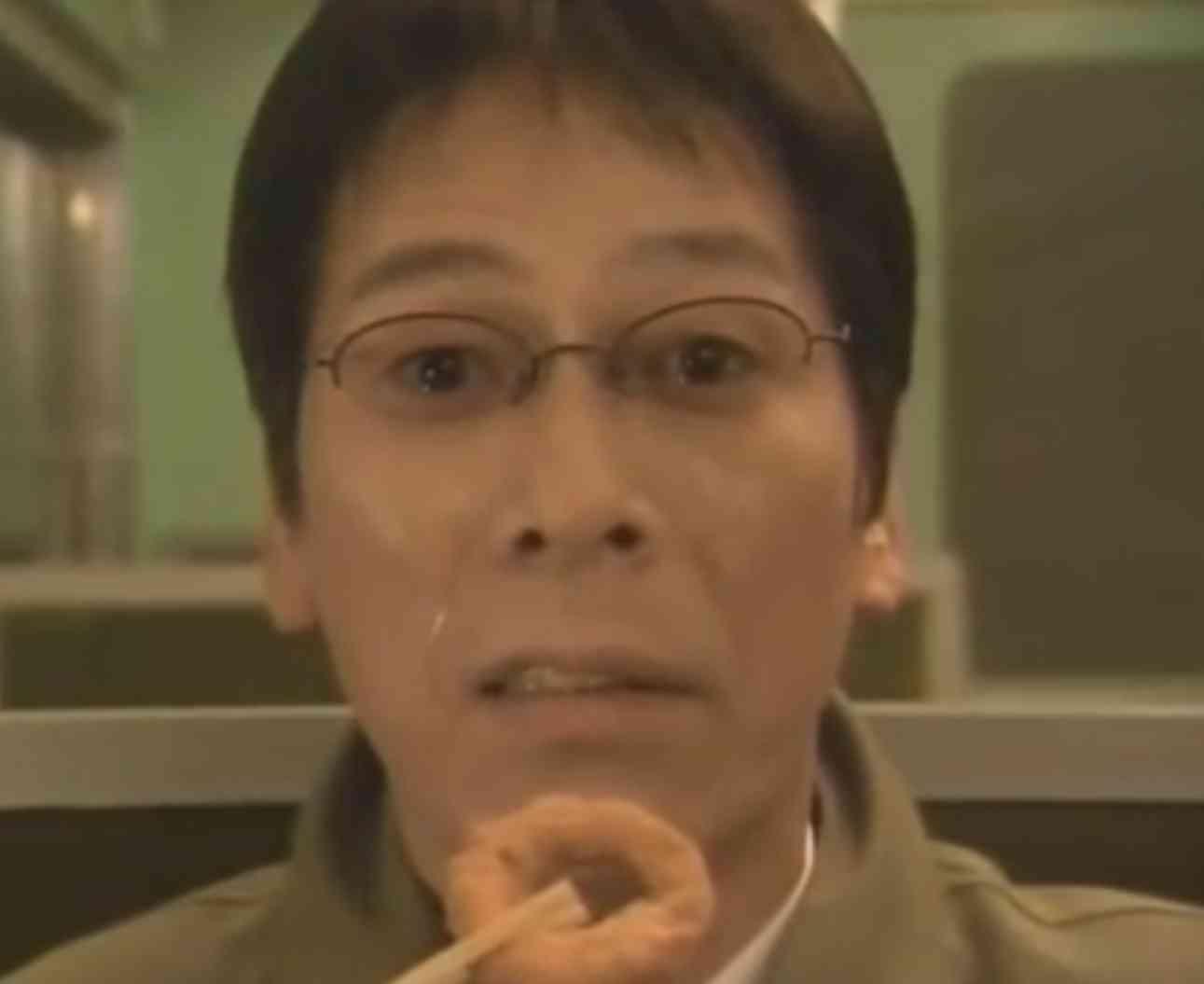 大杉漣さんのお気に入り写真を貼るトピ