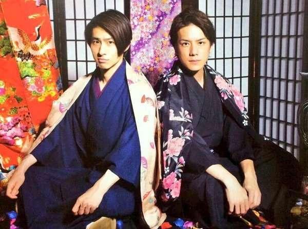 「滝沢歌舞伎」東京五輪仕様でショー形式に…羽生結弦の表現者魂見習う