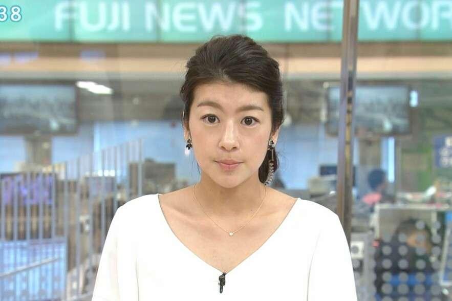 秋元優里アナ降板「プライムニュース」後任に生野陽子アナら