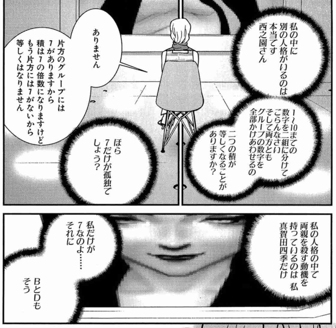 森博嗣好きな方!part2