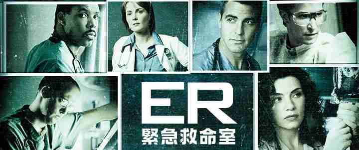 海外ドラマと日本のドラマどちらが好き?