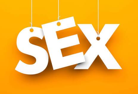 【下ネタ注意】セックスについて先輩方に教えを請うトピpart2