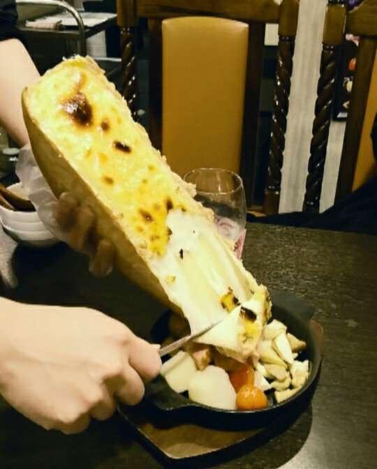 いろいろなチーズ画像を下さい
