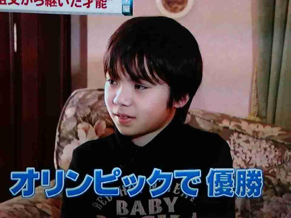 【平昌五輪】宇野昌磨、もぐもぐ顔のオフショット公開…「かわいい」と海外ファンからも大反響