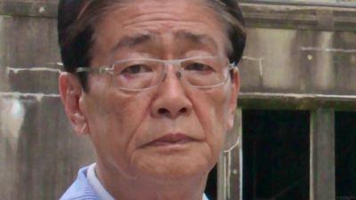 張本勲氏、銅メダルの高梨沙羅に「今のままじゃルンビに勝てないよ」