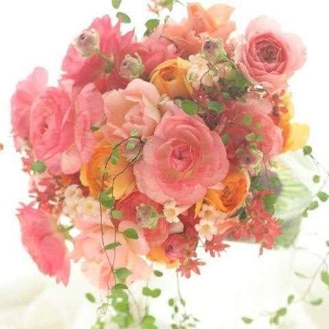 家に花を飾りますか?