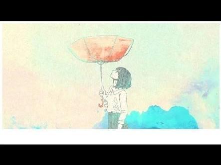 【妄想】好きな人に歌ってほしい曲