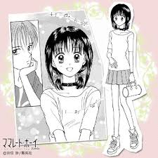 桜井日奈子&吉沢亮、キス寸前!切な甘すぎる『ママレード・ボーイ』予告が公開