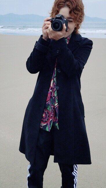 尼神インターの渚が着てそうな服を貼るトピ