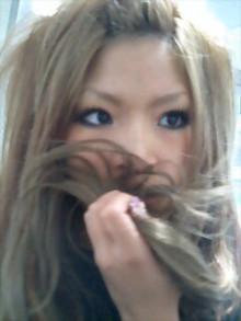 月収1億円の青汁王子「加藤紗里と結婚したい」