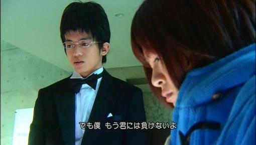 のだめカンタービレ<実写>を語らうトピ