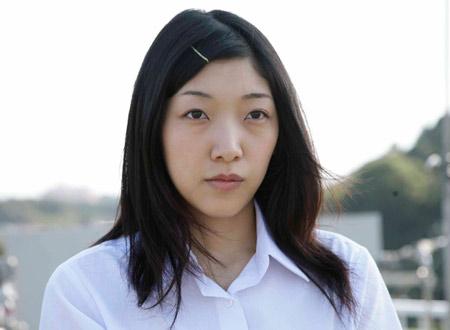 長谷川博己「まんぷく」ヒロイン夫役 念願朝ドラも「最初は迷った」