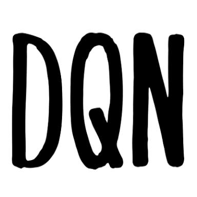 世の中のDQNが曲を出したらつけそうなタイトル