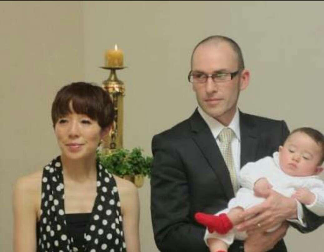 丸岡いずみ 代理母出産の陰で購入していた7千万円子育て新居