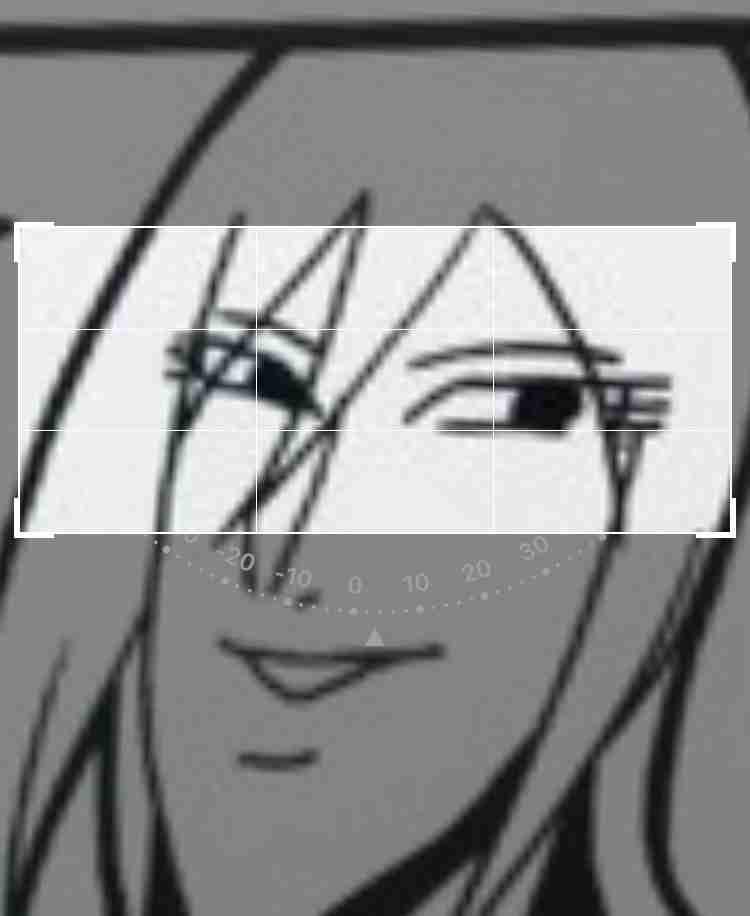 """いいアニメは、""""目""""を見ればわかる。アニメキャラの目だけを集めた「Netflix アニ""""目""""ジャック」が新宿駅地下通路にて開催決定!"""