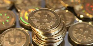 【大炎上】10億ビットコインを0円で販売…仮想通貨取引所ザイフ(Zaif)で重大エラー発生