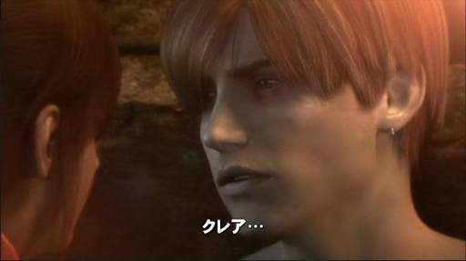 【ゲーム】バイオハザードのあるある言いたい