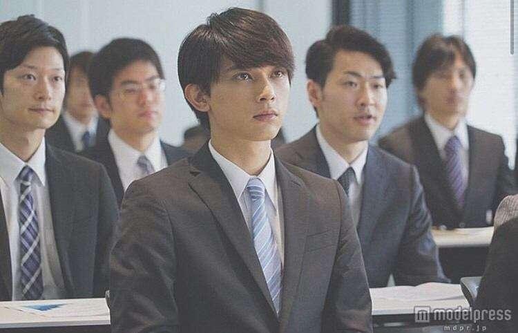 吉沢亮、酔って千葉雄大にボヤく「どうせ俺なんか顔しかイケメンじゃないから」