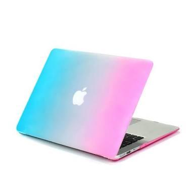 おすすめのノートパソコンを教えてもらうトピ