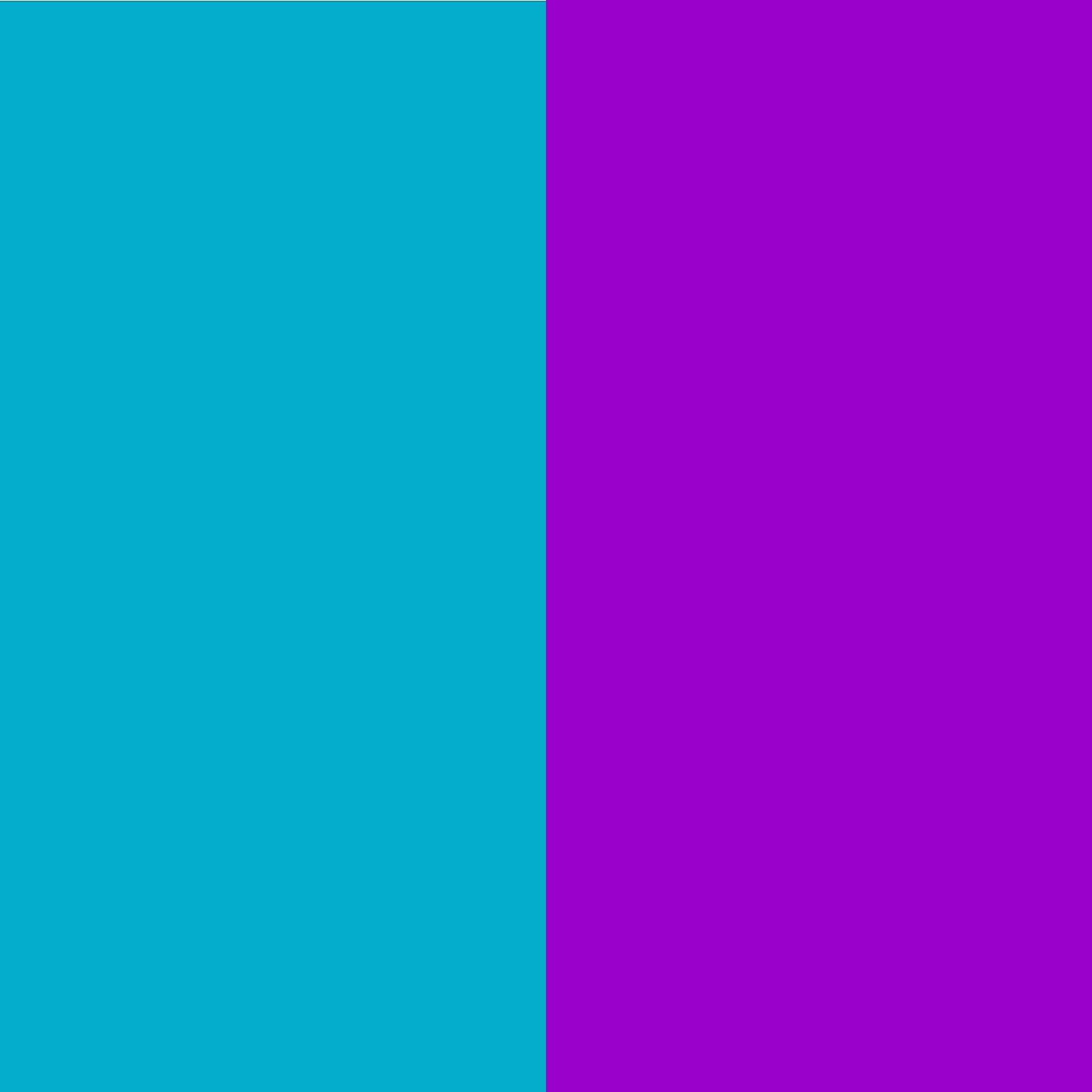 好きな色の組み合わせ
