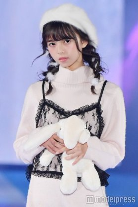 18歳アイドルがマネージャーと結婚&妊娠で「炎上上等」!