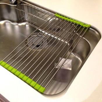 食洗機を使っている方!