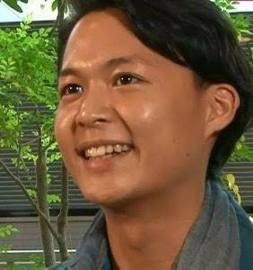 花田優一、バレンタインデーの思い出語る「女の子40人いるけど、35個もらった」