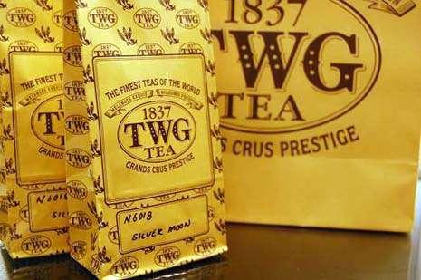 紅茶について語りましょう♪